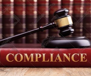 mediation-providing-for-compliance