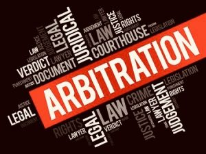 no-hearing-arbitration