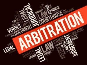 no-hearing-arbitration
