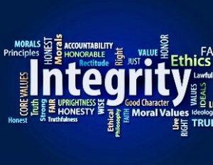 values-in-negotiation